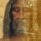 Le linceul est-il une preuve de la résurrection du Christ ?