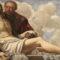 Où Joseph d'Arimathie s'est-il procuré le linceul ?
