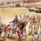 Quelle est l'histoire du linceul de Turin ?