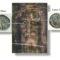 Des pièces de monnaie romaines dans le linceul de Turin ?